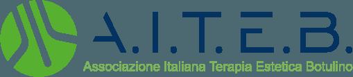 aiteb Associazione Italiana Terapia Estetica Botulino