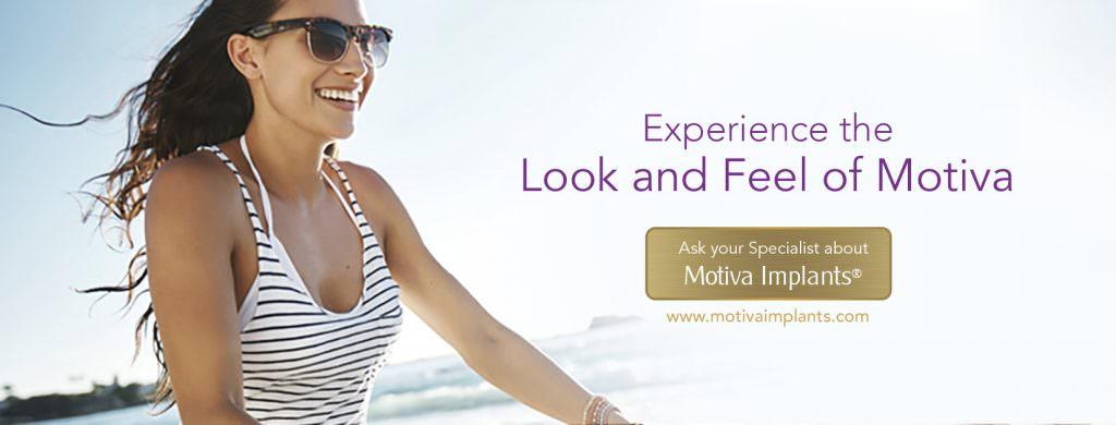 motiva implants