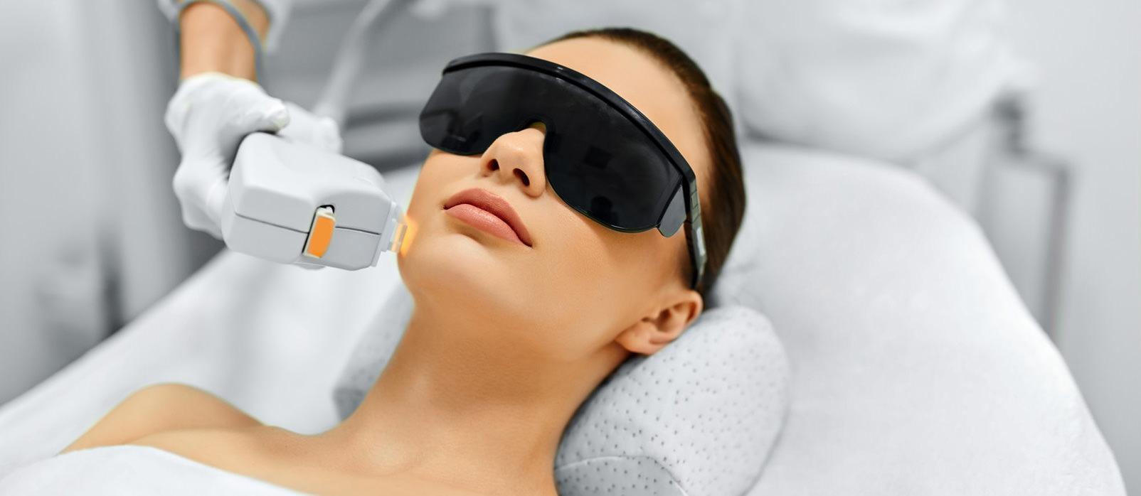 terapia-laser